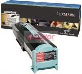 Cartus toner Lexmark W84020H