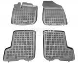 Cumpara ieftin Covorase Dacia Sandero 2 2012 -, presuri cauciuc tip tavita Rezaw Plast
