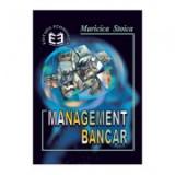 Management bancar - Maricica Stoica