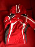 Costum zapada Ski , Snowboard Spyder -dama 36 ,S
