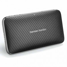 Boxa portabila HARMAN KARDON Esquire Mini 2 Black