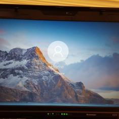 Lenovo ThinkPad x201  i7 - M 620 , 2,67 Ghz, 8 Gb DDR 3 1333 Mhz ,SSD 128 Gb - 2, Intel Core i7
