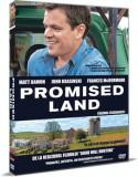 Taramul Fagaduintei / Promised Land - DVD Mania Film