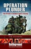 Operation Plunder and Varsity