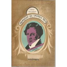 Intamplari Din Vremea Mea -Franz Grillparzer