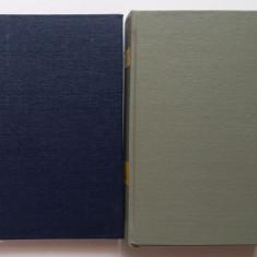 Stefan Zweig -Simturi Ratacite interbelica + Suflete Zbuciumate 1968 Recopertate, Paul Feval