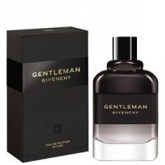 Givenchy Gentleman EDP Boisée 50 ml pentru barbati