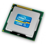 Procesor Intel Core i5 2320 3GHz (6MB Cache, up to 3.3GHz), LGA1155, 4 Nuclee,...