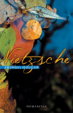 Amurgul idolilor | Friedrich Nietzsche