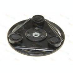 Disc ambreiaj compresor AC FORD FOCUS II (DA) (2004 - 2012) THERMOTEC KTT020040