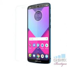 Geam Protectie Display Motorola Moto X5 Arc Edge