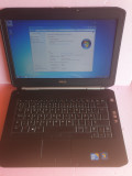 Laptop DELL Latitude P16G