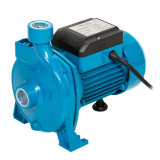 Cumpara ieftin Pompa centrifuga Elefant Aquatic CPM158, 1100 W, 6000 l/h, 90 dB, inaltime 32 m, adancime 9 m