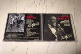 CD Album A taste of Wayne Bartlett and the Sami Swoi Orchestra