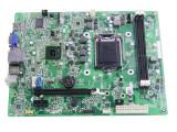 Placa de baza DELL Optiplex 390 SFF LGA1155 DDR3 DP/N F6X5P