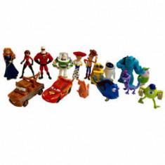 Cumpara ieftin Figurina Disney Pixar