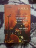 K1 Sfarsitul credintei - Sam Harris