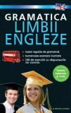 Gramatica limbii engleze pentru gimnaziu si liceu/***