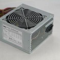 Sursa PC HKC SZ-430 PDR PFC Pasiv 400W