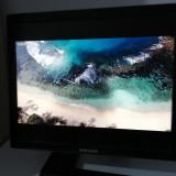 Monitor 19 inch Samsung SyncMaster 971p
