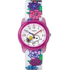 Ceas copii Timex TW2R41700
