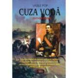 Cuza-Voda - Vasile Pop