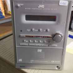 Combina Muzicala JVC UX-S77 #62660