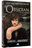 Obsidian - Lux Vol. I | Jennifer L. Armentrout