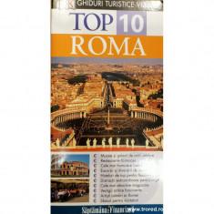 Roma. Top 10