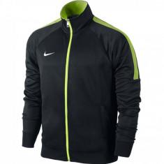 Hanorac sport Nike Team Club Trainer 658683-011 pentru Barbati
