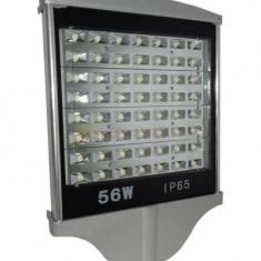 LAMPA STRADALA LED 56W