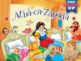 Pop-up - Alba-ca-zapada PlayLearn Toys