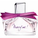 Marry Me Apa de parfum Femei 50 ml