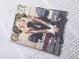 # Revista Glamour, Nr. 77, Martie 2013