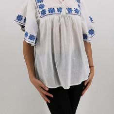 Bluza brodata Kalina 2