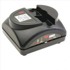 Incarcator acumulator sistem portabil 3M