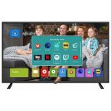 Televizor LED Smart NEI, 100cm, 40NE5505, Full HD, 101 cm, HD Ready, Smart TV