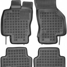 Seat Leon III 5F (2012- )