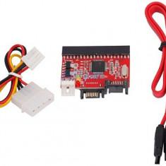 Adaptor IDE SATA bidirectional - 114474