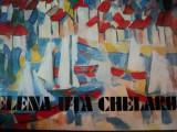 ELENA UTA CHELARU-VALENTIN CIUCA,1990