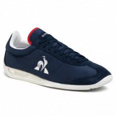 Pantofi sport Le Coq Sportif QUARTZ TRICOLORE