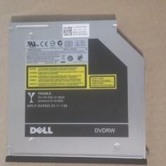 uni cd dvd Dell Latitude E6400 E6500 E6410 E6510 E4300 E4310 super slim 9mm sata