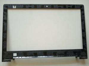 Rama display Laptop Lenovo G50-30 sh