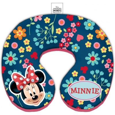 Perna gat pentru copii Minnie Seven, anatomica foto