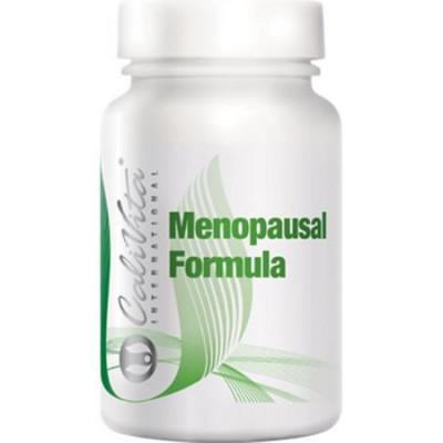 Menopausal Formula 135 capsule CaliVita foto