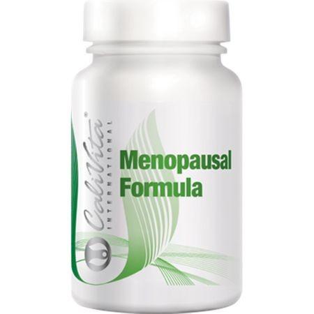 Menopausal Formula 135 capsule CaliVita