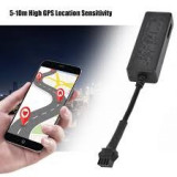 GSM / GPRS / GPS Tracker GPS Mini Car Tracker GPS GPS + BDS + LBS + GPRS