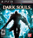 Joc PS3 Dark Souls - A