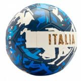 Minge Italia 2020 S5