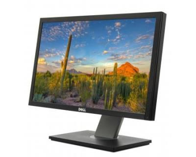 """Monitor LCD 22"""" DELL U2211H foto"""